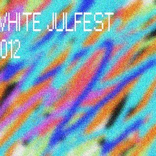 White Julfest 2012 Superset