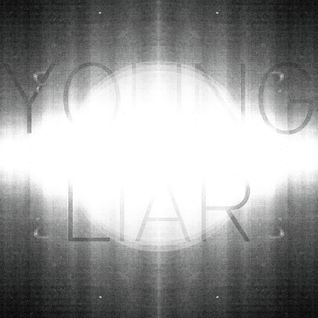 Smoke Damage: Young Liar
