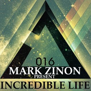 Mark Zinon - Incredible life 016