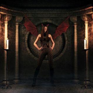 Mephisto's Dream