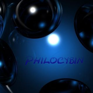 philocybin @ trance_the_novem'bright party (2004)