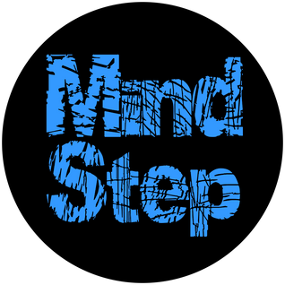 SUB FM - Crises - MindStep - Cover Show - Feb 26th 2015