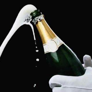 Eine Flasche Sekt bitte!!!_261013_Berlin