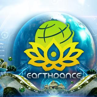 earthdance 2013