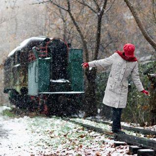 Ionut T - It's winter