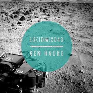 040 BEN HAUKE