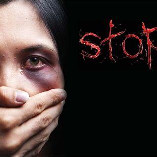 ŠPB - Međunarodni dan protiv nasilja nad ženama - 27.11.2015.