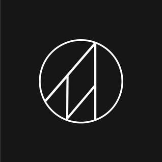 Deepfunk - BeatsFromSpace (Feb 2015) Proton Radio
