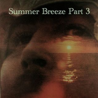 Summer Breeze (Part 3)
