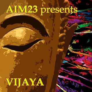 Aim23 presents... Vijaya