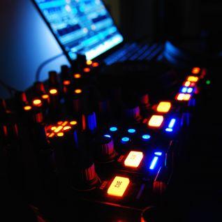 Seeks Beats : Chris Bassett Mix, September 2015