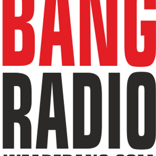 Bang Breakfast Show 19th March (Full Show)