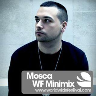 WF Minimix by Mosca