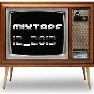 Modern Talker - mixtape 12_2013