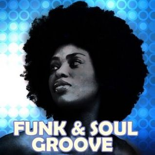 SOUL to DISCO FUNK compiled n' mixed by DjMaLeeCo