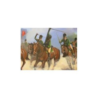 Hr. of Enlightenment Saratoga, Daniel Morgan and Key Victories