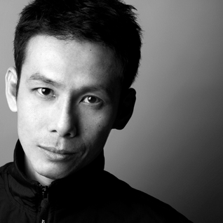 Jeremy Boon Promo Mix Apr 2012