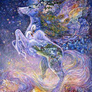Sherif Errefae - Free The Unicorn