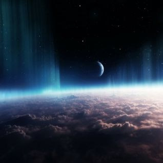 Moonlanding 7: Aurora