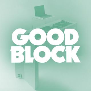 Good Block Mix