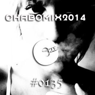CHABOMIX2014#0135