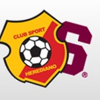24/4/12 - Saprissa vs Herediano