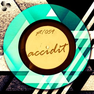 Accidit / Roomrecords Podcast / 059