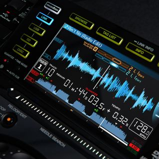 Royaal DanceClassics mix 2