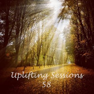 Uplifting Sessions 58