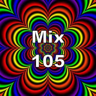 Mix 105