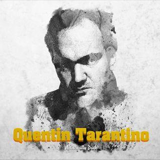 QUENTIN TARANTINO - best of 2014