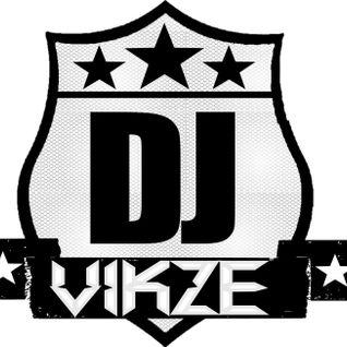 Dj-Vikze(TechHouseMix)