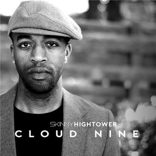 PIANIST & PRODUCER, SKINNY HIGHTOWER
