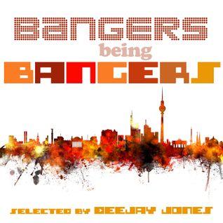 Bangers Being Bangers