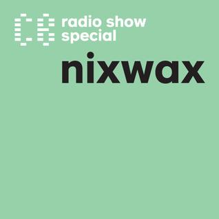 CB Radio Show 03/01/13