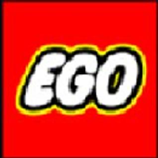 Egoboost Übungsset
