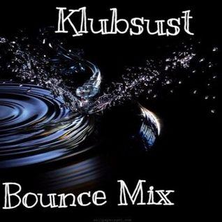 Bounce Mix (Jan 16)