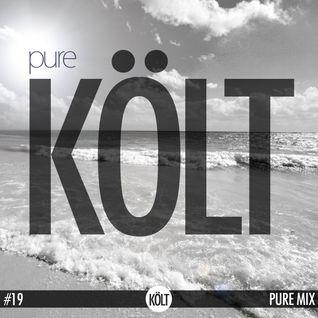 Pure KÖLT | #19