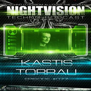 77_kastis_torrau_-_nightvision_techno_podcast_77_pt2