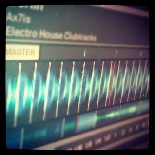 dj-pille_nachtproduktion_-_Kalter Kaffee 2012-05-11