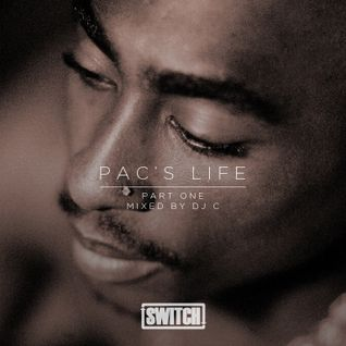 Pac's Life   Part One