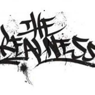 The Realness - 20/09/2012 - Hub Radio 1449am