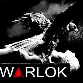 (WARLOK) MIX M.I.A VOL 3