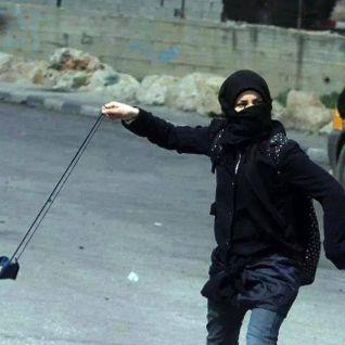 Σχετικά με Γάζα-Εκπομπή στην ΕΡΑ OPEN(β μέρος)