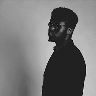 The Selector w/ XamVolo & Ralph Lawson