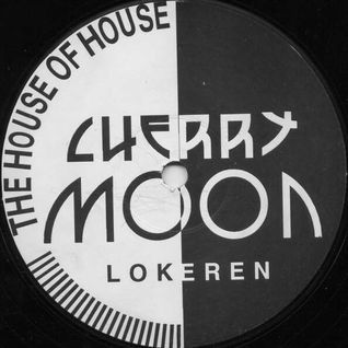 Yves De Ruyter & Franky Kloeck at Cherry Moon (Lokeren - Belgium) - 2 October 1993