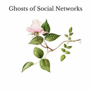 Nathan - Ghosts of Social Networks