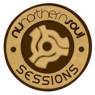 NuNorthern Soul Session 48