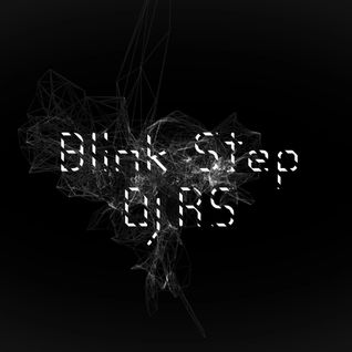 DJ RS - Blink Step EP Release Mix