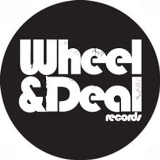 Surge (Wheel and Deal Podcast)